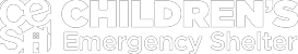 Children's Emergency Shelter