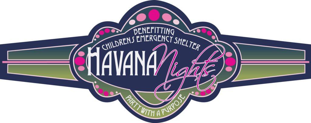 Havana Nights 2020