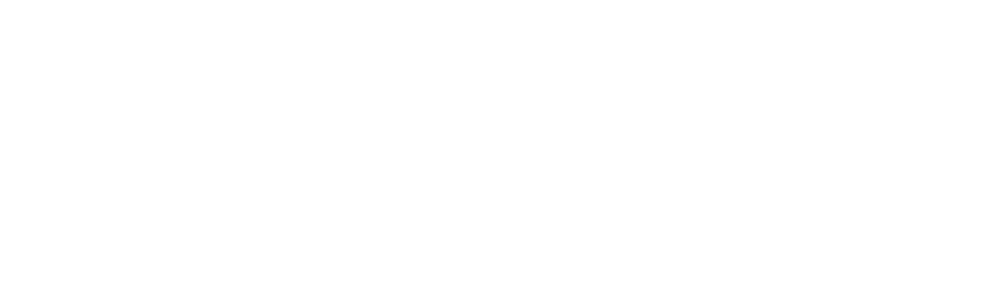 Children's Shelter